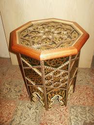 sondriya salon baldi