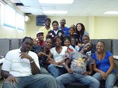 Estudiantes Beng1 2009/0