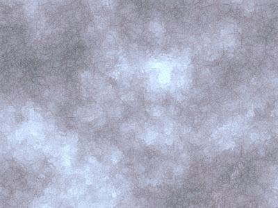 blue fog marble