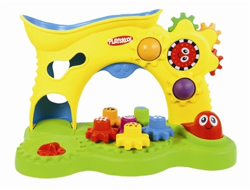 Playskool Musical Toys : Closed tis the season to giveaway playskool explore