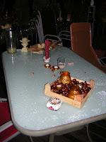 Tisch