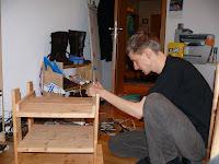 Handwerker Max