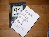 Journal_1
