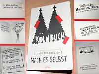 Das Kölnbuch
