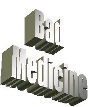Tampa Criminal Defense Attorney Lawyer, Roxicodone, Dilaudid, oxycodone, morphine, methadone and Xanax