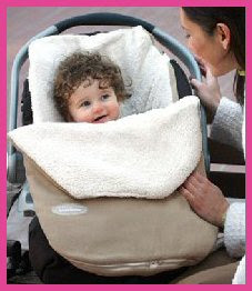 The Bundle Me Is My New Favorite Baby Supply Its An Infant Car Seat Cover That Pretty Much Eliminates Need To Put A In Winter Clothing Sigh Of