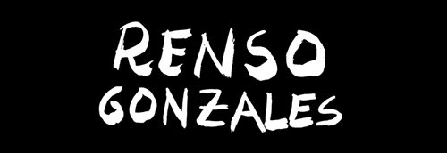 Renso Gonzales