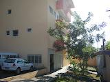 Fotos- Centro de Estudos
