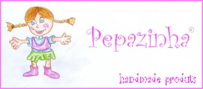 Pepazinha