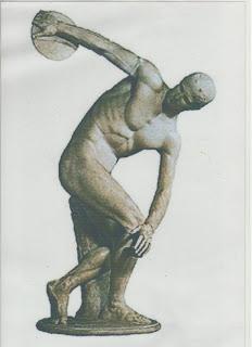 M s de historia cosas de grecia for Costumbres de grecia