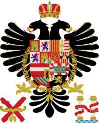 20 Reales 1811 Madrid  - Página 2 Escudo-carlos-V
