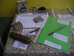 BIBLIOTECA LUIS COSTA EN EDUCARM