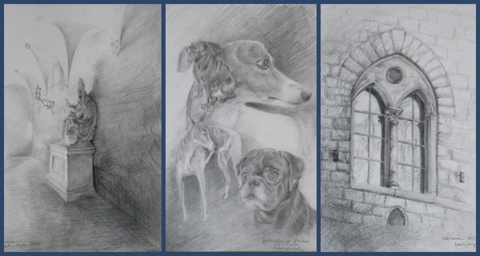 http://2.bp.blogspot.com/_RJDeC9IXCxQ/TUxcYiGk8DI/AAAAAAAAF_Y/W-qVYsJH6kQ/s1600/rysunki.jpg