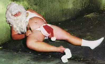 [tomten+på+juldagen.jpg]
