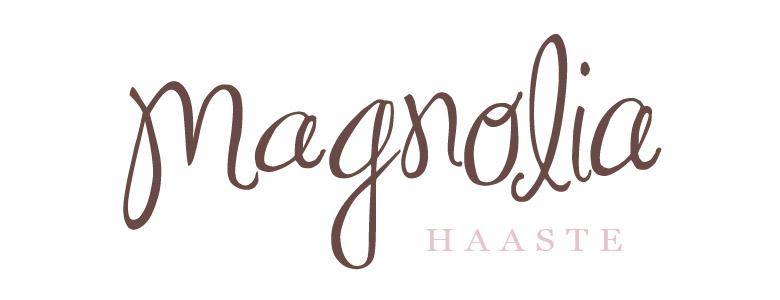 Magnoliahaaste