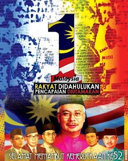 Ganyang Malaysia lagi,, MALINGSIA berulah. maju terus bangsa