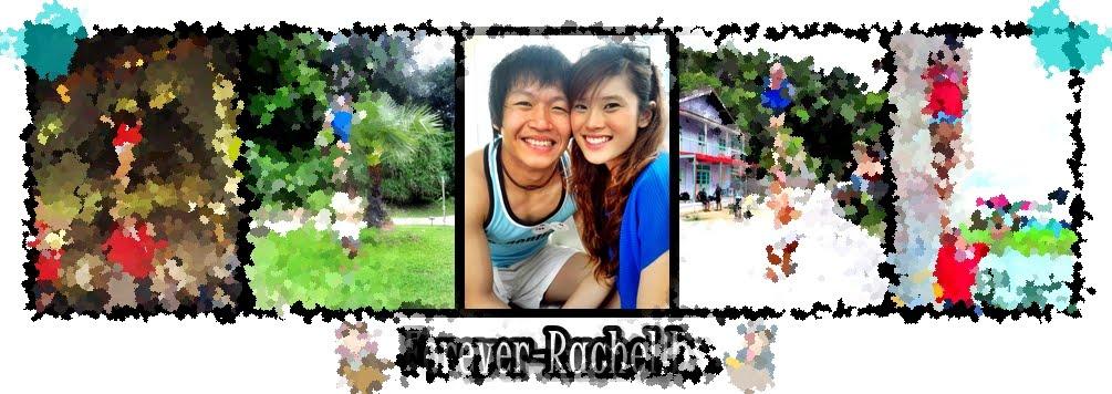 @forever-rachel