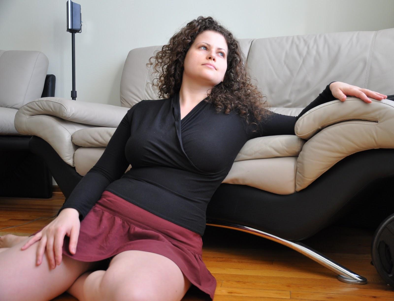 Толстушки в сексе фото, Голые толстушки на фото - девушки пышечки и толстые 2 фотография