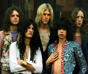 bandas de rock de los 70 y 80 mega post