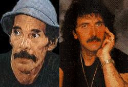 Juegos rarunos... 2Ramon+Iommi