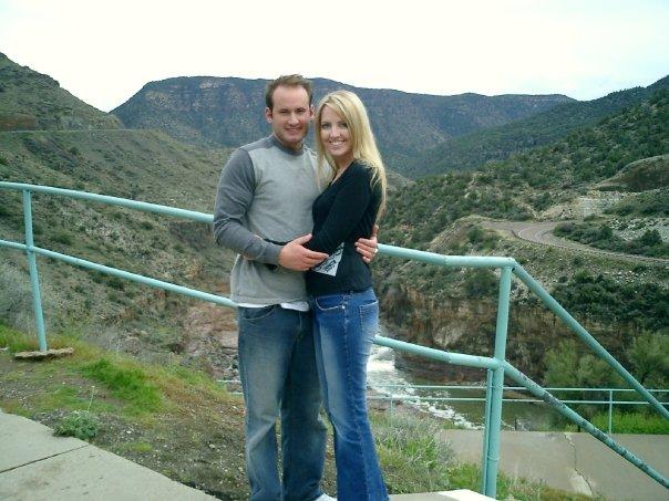 Dating 2005