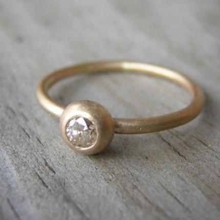 [Gold+Ring]