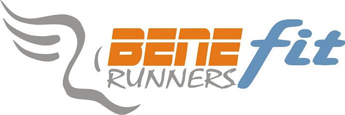 BeneRunners - O Grupo de Corrida da Benefit !!