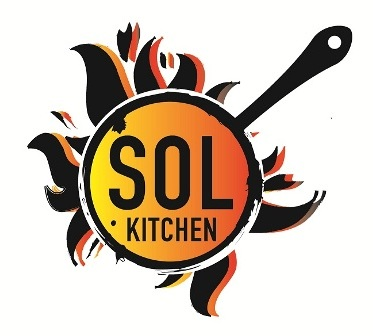 Sol Kitchen