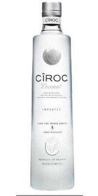 Coco loso drink