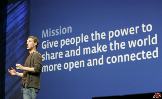 mark zuckerberg harvard. Zuckerberg launched Facebook