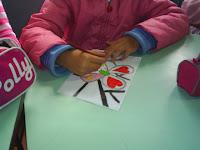 Releitura As Borboletas Romero Brito para crianças