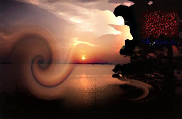 http://2.bp.blogspot.com/_RKIlUUX_Tqg/S_BjAWnyXRI/AAAAAAAADqc/NCm2A7D5ui4/s1600/3841_70.jpg