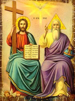El santo y beato de hoy... Sant%C3%83%C2%ADsma+Trinidad+3