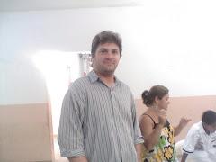 Márcio