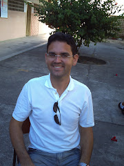 Professores que já ensinaram na escola: Francisco Roberto