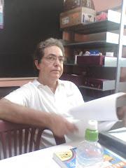 Professor Luis