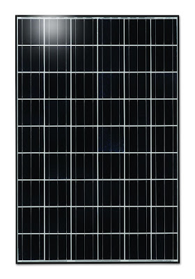 KYO KD210GH 2P New Kyocera solar Panels are Coming