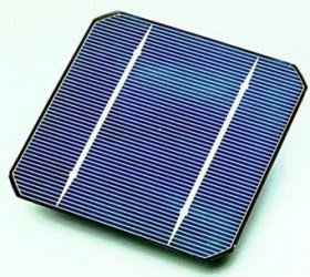 solar.cell QuantaSol breaks efficiency record