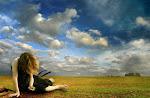 El mejor indicio de la sabiduría es la concordia entre las palabras y las obras