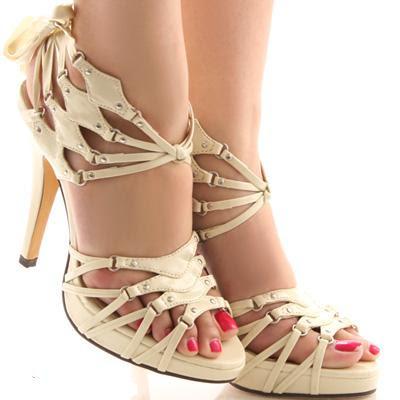 2011 sandale+bej.marime+3