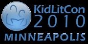 KidLitCon 2010