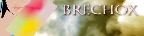 BRECHOX