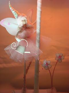 NAVIDAD 2011 Detalle+de+hada+princess-velador