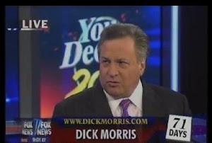 Svelte Dick Morris ???
