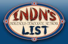INDN's List