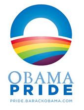 Obama Pride 2008