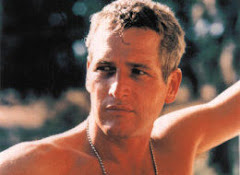 Paul Newman Rest in Peace