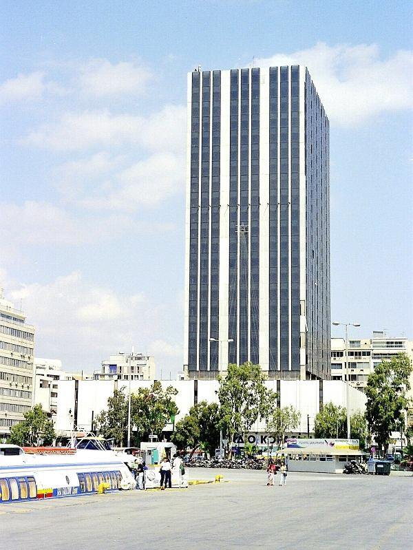 [Piraeus+Tower.jpg]