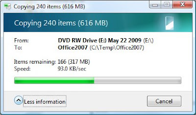 Office Download - stepstopp