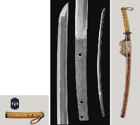 samurai-japan